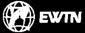 EWTN Rete Cattolica Globale Logo